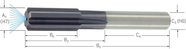 MKK 18150-006 DUO Design Badl/üfter Wandl/üfter Leise R/ückstauklappe Kugellager Nachlauf /Ø 100 mm Creme wei/ß