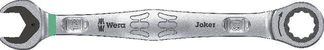 Abbildung 1